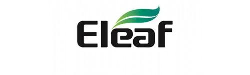 Clearomiseurs Eleaf