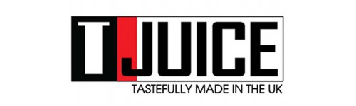 T-Juice (UK)
