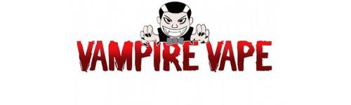Vampire Vape (UK)