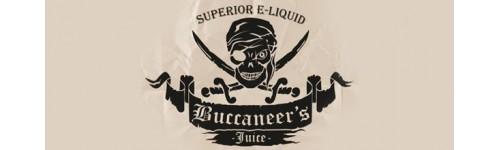 Buccaneer's Juice (FR)