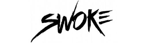 Swoke (FR)