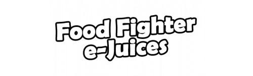 Food Fighter Juice (US)