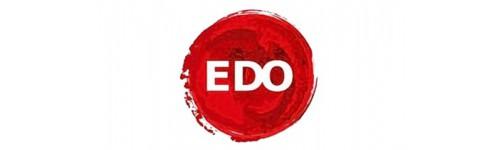 EDO (FR)