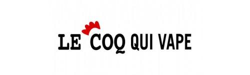 Le Coq qui vape (FR)