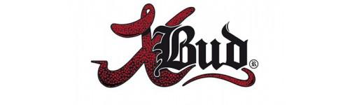 Xbud (FR)