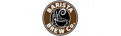 Barista Brew (US)