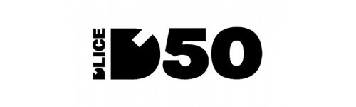 Dlice D50 (FR)