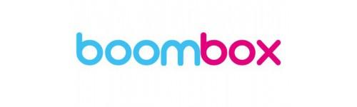 Boombox (US)