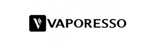 Clearomiseurs Vaporesso