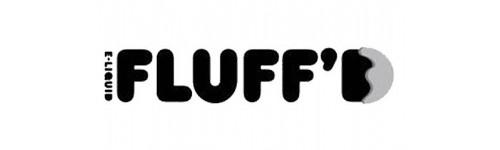 Fluff'D (US)