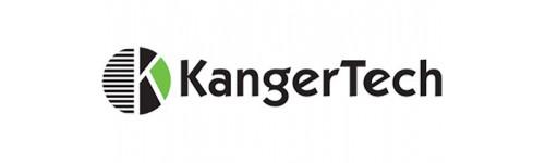 Clearomiseurs Kangertech