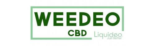 Liquideo CBD (FR)