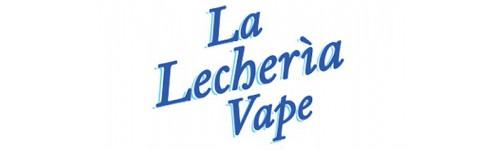 La Lecheria Vape (US)