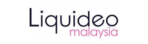 Liquideo Malaysia (FR)