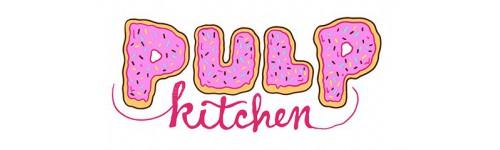Pulp Kitchen (FR)