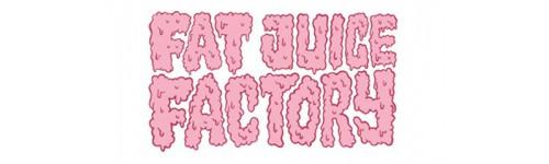 Pulp - Fat Juice Factory (FR)