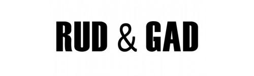 Rud & Gad (FR)