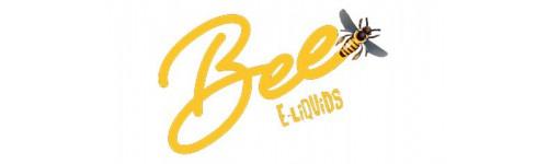 Bee E-Liquids (FR)