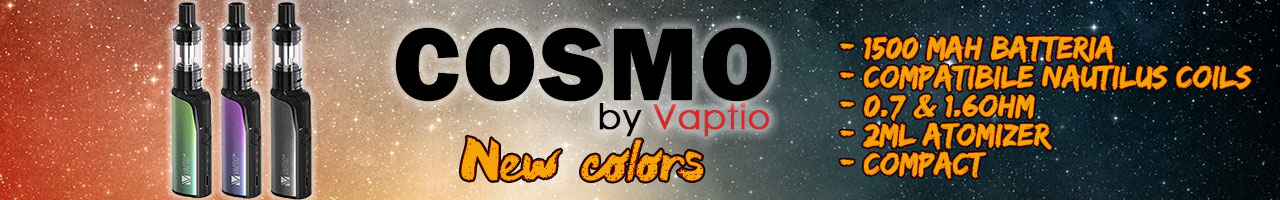 Cosmo-new-colors-it-hp
